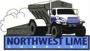NORTHWEST LIME COMPANY Logo